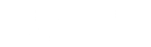 Logo Bildungsangebote FEZ-Berlin